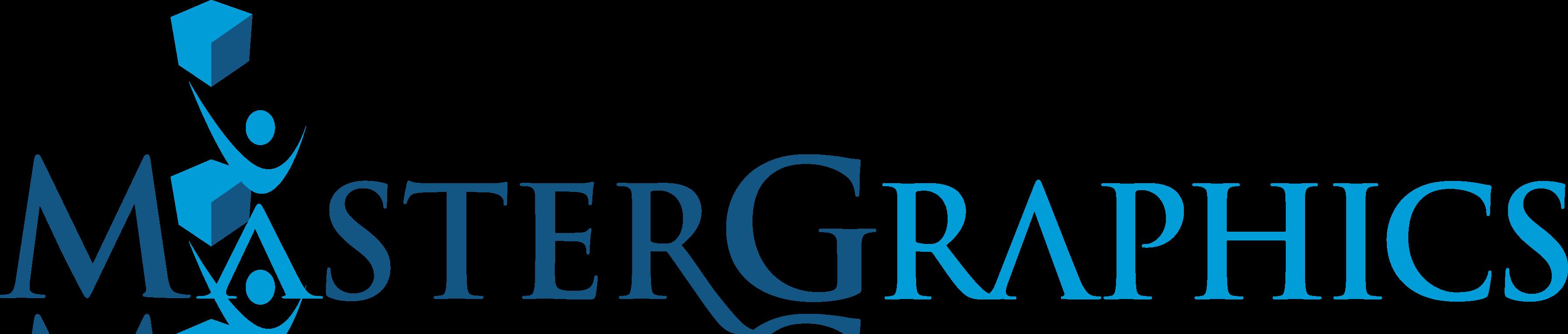 MG-logo-hi-res-1