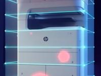 SecurePrint-A3-200x150