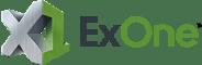exone-metal-logo